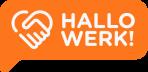 HalloWerk